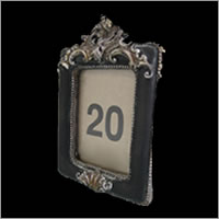 Table numbers for weddings and events, Wedding Hire, Auckland