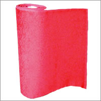 Hot pink carpet aisle runner for hire, Auckland