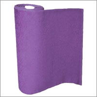 Lilac carpet aisle runner for hire, Auckland
