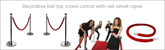 Red carpet hire for red carpet events, Auckland