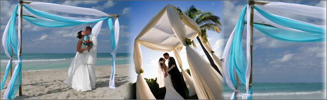 wedding arch_decorations